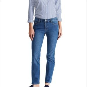 Lauren Ralph Lauren  light blue Jeans
